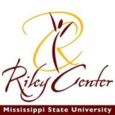 MSU Riley Center for Education and Performing Arts