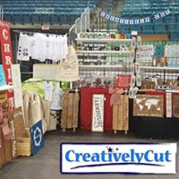 RIH Royal Inland Hospital Craft Fair 2018
