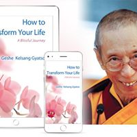 Guided Retreat How to Transform Your Life (Part 1 Foundation)