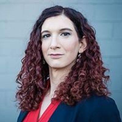 Representative Brianna Titone