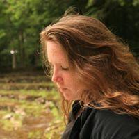 Maureen N. McLane Poetry Reading