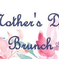 Shakespeare Restaurant Mother S Day Brunch