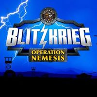 Blitzkrieg 2017  Operation Nemesis  BK17