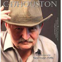 Norman Fitts Screenwriting Seminar