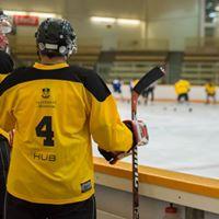Fort Garry Intramural Sports - Winter Registration