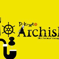 Archish 18