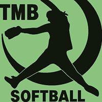 TMB Softball