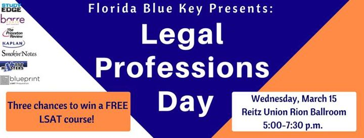 Florida blue key legal professions day at uf j wayne reitz union florida blue key legal professions day at uf j wayne reitz union gainesville malvernweather Gallery
