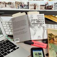 The Hobbyist Workshop Paperback mit Lotte Reimann