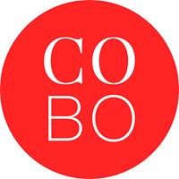 CoBo Social