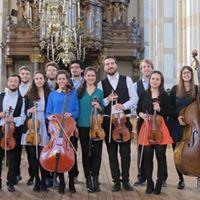 Libero Strijkorkest