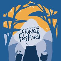 Free Preview Night at the Fringe
