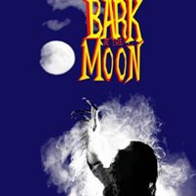 Bark At The Moon