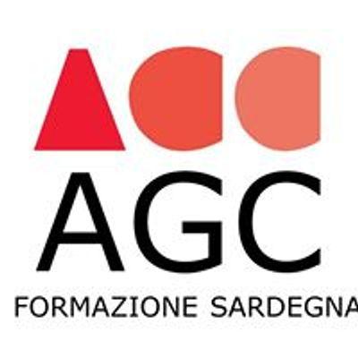 AGC Formazione Sardegna