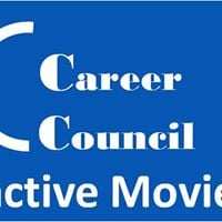 Jovial Inauguration of Career Council Movie Club