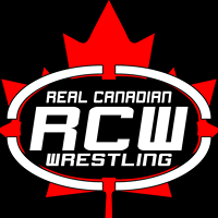 Real Canadian Wrestling