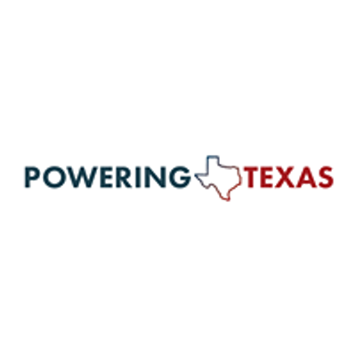 Powering Texas