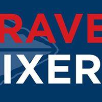 Braves Mixer