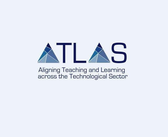 Aligning Teaching and Learning Across the Technological Sector (ATLAS) Seminar