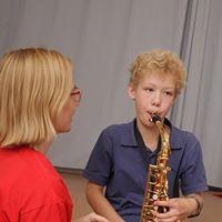 Open Workshop fr Kinder ab 6 Jahren