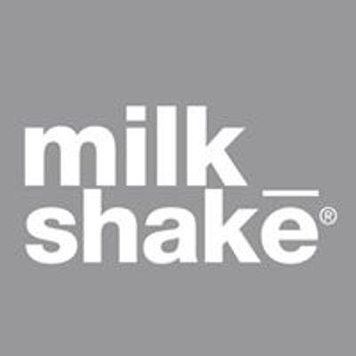 Milk Shake Hair UK