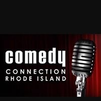 The Comedy Connection