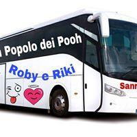 Evento a Sanremo 2018