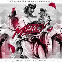 MERCY x OPENING  SA 10.02  PI CLUB HIPHOP