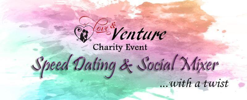 datingwebsites for singler over 40 år