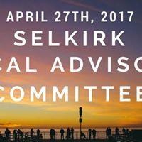 Selkirk Local Advisory Committee