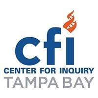 Sunday Skeptics - Center for Inquiry Tampa Bay