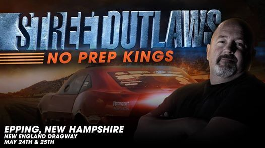 No Prep Kings - Epping New Hampshire