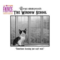 Window School at The Orlando Fringe Festival