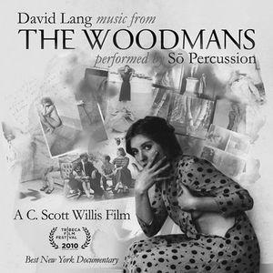 Film Screening The Woomans