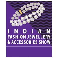 IFJAS Indian Fashion Jewellery and Accessories Show
