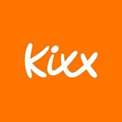 Kixx U.K