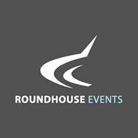 Roundhouse Events