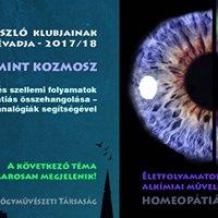 Homeoptis klub