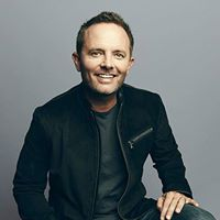 Chris Tomlin At Petersen Events Center Pittsburgh PA