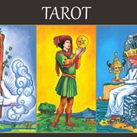 Tarot &amp Oracle Circle Drop In