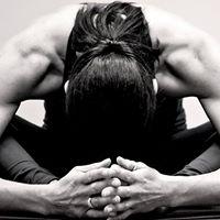 2018 200 Hour Ashtanga Yoga Teacher Training