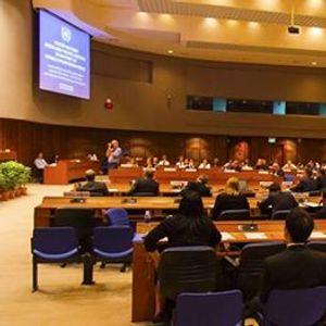 3rd World Congress On Gastroenterology (gic) AS