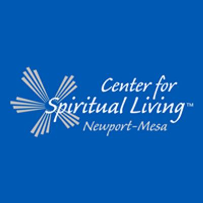Center for Spiritual Living Newport-Mesa