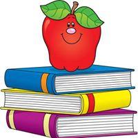 Mindfulness for TeachersSchool Staff