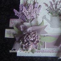 Workshop lavendel tag 23 januari
