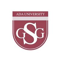 ADA University Graduate Student Government