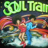 Northern Soul Dance Workshop - Exeter