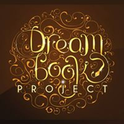 Dreambook