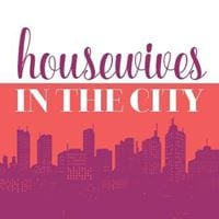 North Jersey Housewives - housewivesinthecity.com
