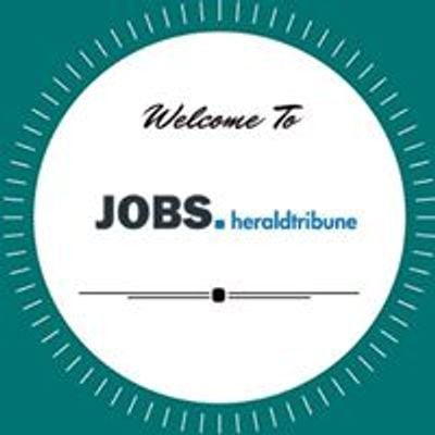 JOBS.HeraldTribune